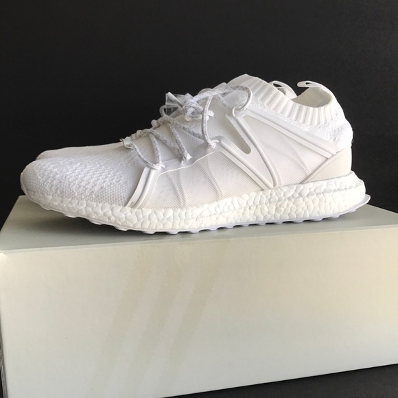 9bc9660553d6 Bait x adidas Consortium EQT Support 93 16 Shoes